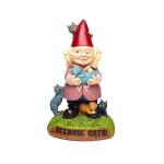 crazy-cat-gnome.jpg