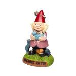 crazy-cat-gnome-2.jpg