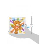 dancing-bear-3.jpg