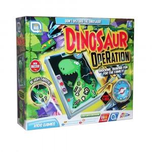 dino9 - HTUK Gifts