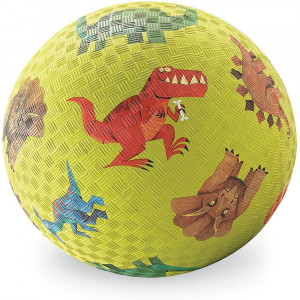 dinosaur - HTUK Gifts