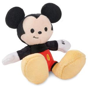 disney mickey - HTUK Gifts
