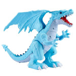 dragon-blue-2.jpg