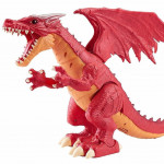 dragon-red-2-e1557480239560.jpg