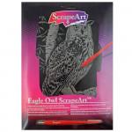 eaglel-owels-112.jpg