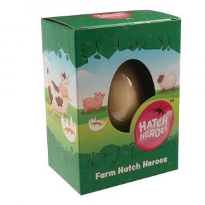 farm egg 1 - HTUK Gifts
