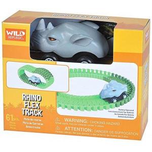 flex track rhino - HTUK Gifts