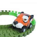flex-track-tiger.jpg