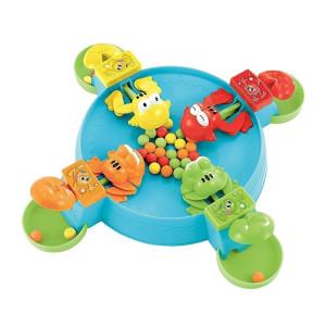 frog frenzy e1557328896365 - HTUK Gifts