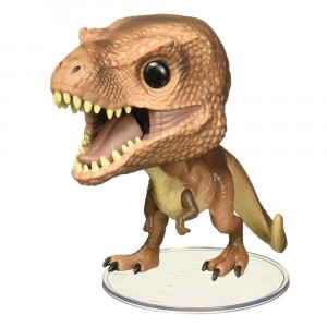 funko 26734 t rex - HTUK Gifts