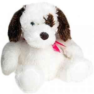 gid puppy - HTUK Gifts