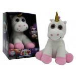 gid-unicorn.jpg