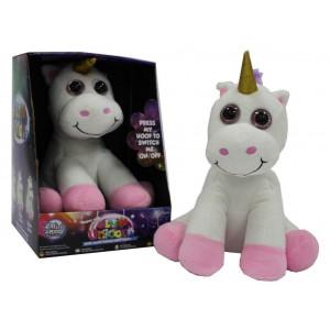 gid unicorn - HTUK Gifts