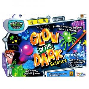 glowscience - HTUK Gifts