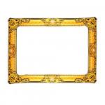 gold-frame.jpg