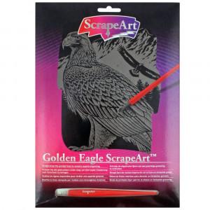 golden eagle 1999 - HTUK Gifts
