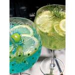 green-gin-4X.jpg