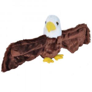 hugger bald eagle - HTUK Gifts
