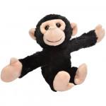 hugger-chimp.jpg