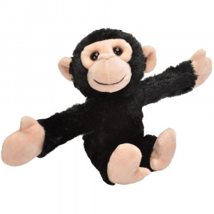 hugger chimp - HTUK Gifts