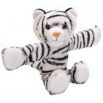hugger-tiger.jpg