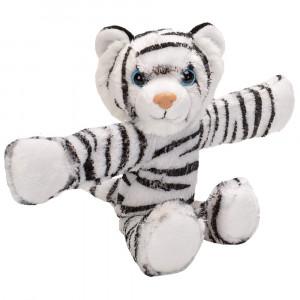 hugger tiger - HTUK Gifts