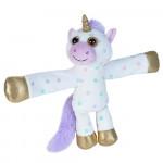 hugger-unicorn.jpg