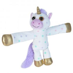 hugger unicorn - HTUK Gifts