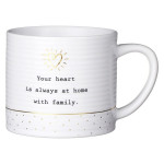 joe-davies-jd297501-family-mug.jpg