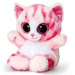 kz-sf0442-keel-toys-15cm-animotsu-pink-cat-1491316912.jpg