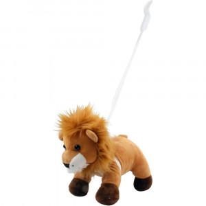 lion walkwer2 - HTUK Gifts