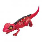 lizard-red-2.jpg