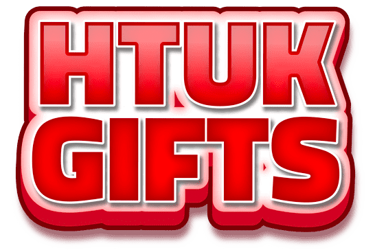 HTUK Gifts