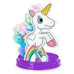 magic-growing-unicorn.jpeg