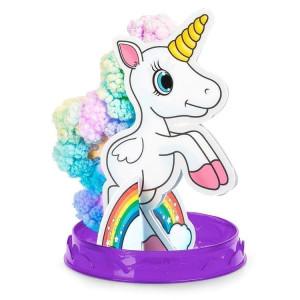 magic growing unicorn - HTUK Gifts