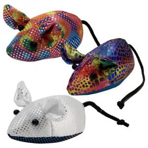 mice3333 - HTUK Gifts