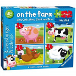 my-first-puzzle-on-the-farm-4-puzzles-in-a-box-p12241-37591_image.jpg