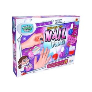 myo nail polish - HTUK Gifts