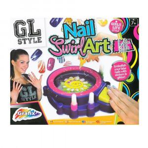 nail stylee 222 - HTUK Gifts