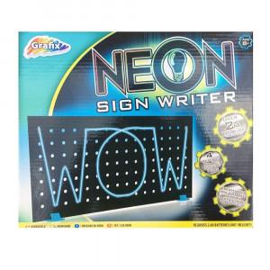 neon 0002 - HTUK Gifts