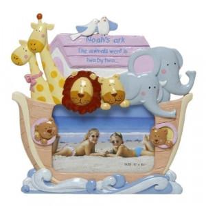 noahs ark 1 - HTUK Gifts