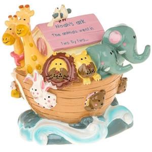 noahs ark - HTUK Gifts
