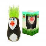 penguin-head.jpg
