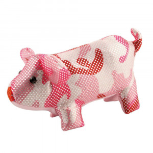 pig 111 - HTUK Gifts