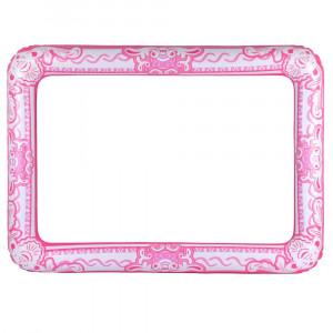 pink frame - HTUK Gifts