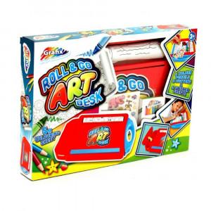 po2 - HTUK Gifts