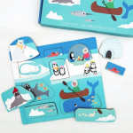 polar-explorers-puzzle-27977-lifestyle.jpg