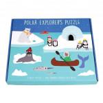 polar-explorers-puzzle-27977_1_0.jpg