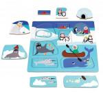 polar-explorers-puzzle-27977_3_0.jpg