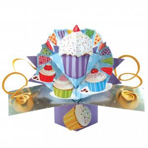 pop048 1 - HTUK Gifts